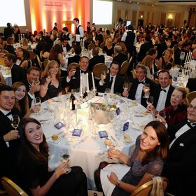The Learning Technologies Awards