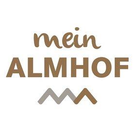 Mein Almhof