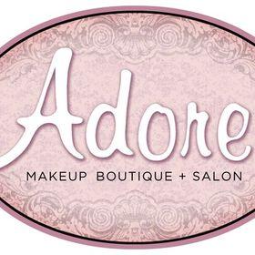 Adore Makeup Salon