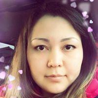 Nathia Haraoka