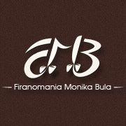 Firanomania Monika Bula