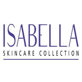 Isabella skincare