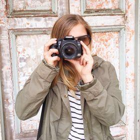 Sophia Kesler Photography