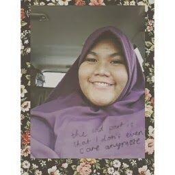Wiwin Indah Lestari