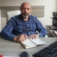 Ercüment Sadikoğlu