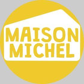 Maison Michel