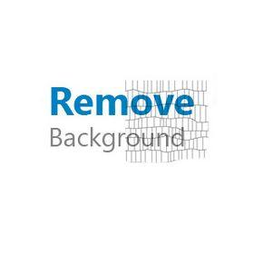 removebackgroun