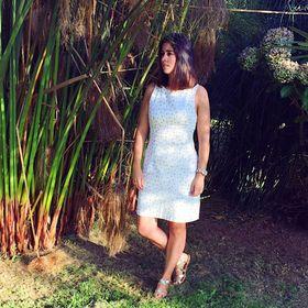 Cristiana Santiago