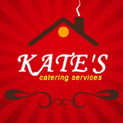 Kate's Catering
