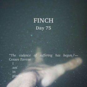 Finleigh