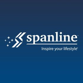 Spanline Australia