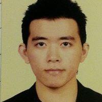 Lee Loong