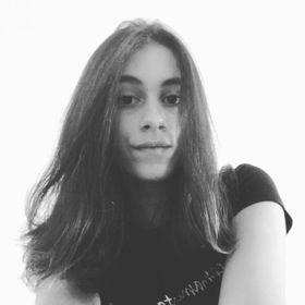 Isabelli Santos