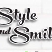 Style and Smile