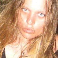 Nataliya Vervena