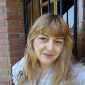 Delia Mabel Ramos
