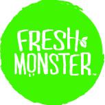 Fresh Monster