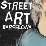 StreetArtBCN Barcelona