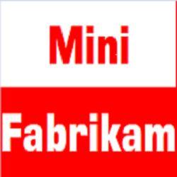 MiniFabrikam