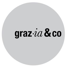 grazia and co