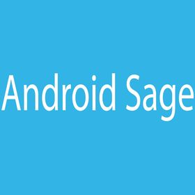 Android Sage