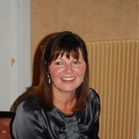 Marianne Skaksen