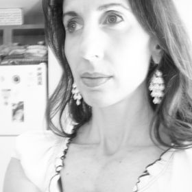 Charlene Ryan | Transformation Health & Fitness
