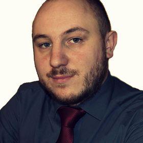 Paweł Kusiak