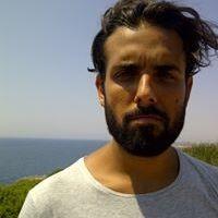 Omar Esmeal