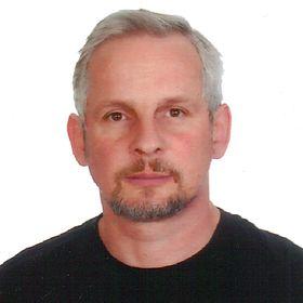 Louis Markovits