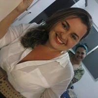Augusta Bezerra