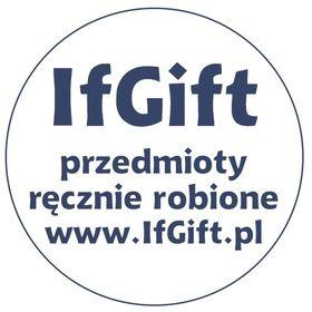 IfGift Handmade