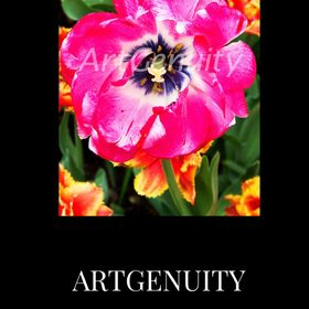 Artgenuity