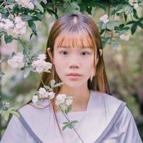 Una Liang