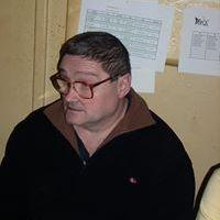 Zdeněk Kubík