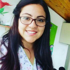 Camila Esquivel
