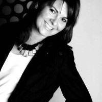Stefanie Kornhoff-Schäfers