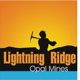 Lightning Ridge Opal Mines Melbourne