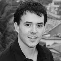 Luciano Siqueira