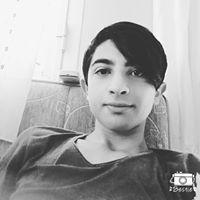 Hamza Bayram