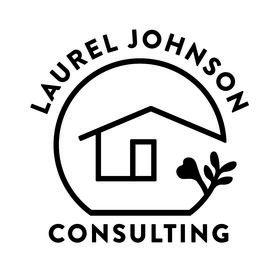 Laurel Johnson Consulting