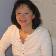 Joanie Page