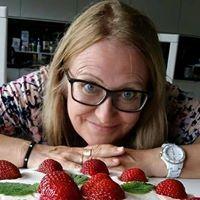 Annette Mikkelsen