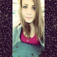 Юлиана Антипова