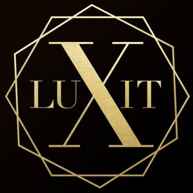 LUXit