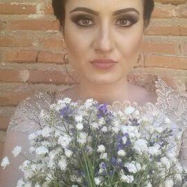 Iulia Voicu