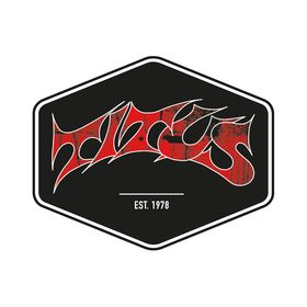 Titus Skateshop