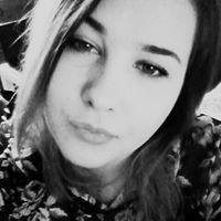 Justyna Jamry