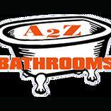 A2Z Bathrooms