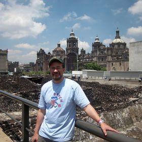 Jaime Mauricio Gutierrez Wilches